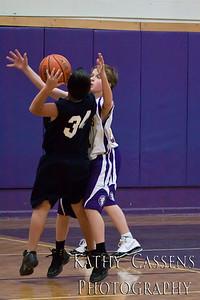 Mod Basketball Jan6th_0080