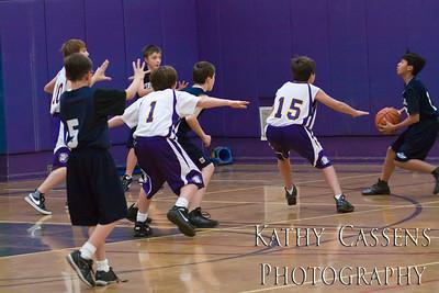 Mod Basketball Jan6th_0152