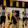 20100310 Rams Basketball 385