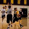 20100310 Rams Basketball 384