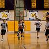20100310 Rams Basketball 379