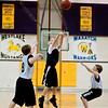 20100310 Rams Basketball 419