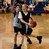 20100310 Rams Basketball 409
