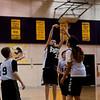 20100310 Rams Basketball 407