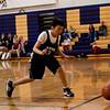 20100310 Rams Basketball 422