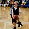 20100310 Rams Basketball 410