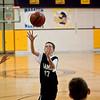 20100310 Rams Basketball 428