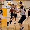 20100310 Rams Basketball 381