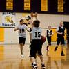 20100310 Rams Basketball 383