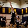 20100310 Rams Basketball 388