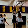 20100310 Rams Basketball 406
