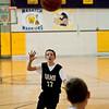 20100310 Rams Basketball 427
