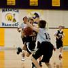 20100310 Rams Basketball 382