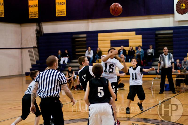 20100310 Rams Basketball 376