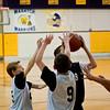 20100310 Rams Basketball 429