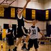 20100310 Rams Basketball 387