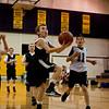 20100310 Rams Basketball 386