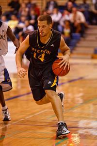Ryan McNeilly (8130)