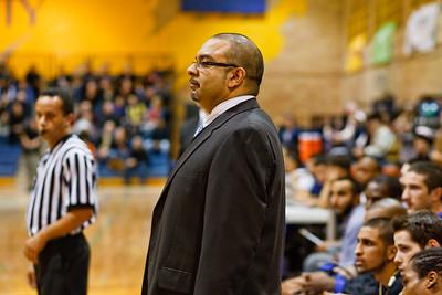 Coach Roy Rana (8027)
