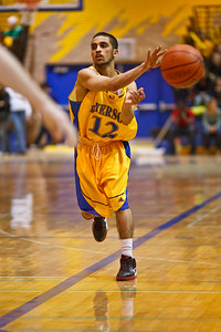 Arsalan Jamil passing (2947)