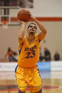 Boris Bakovic (6858)