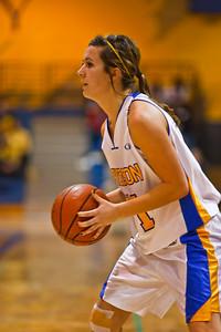 Kelsey Wright (2213)