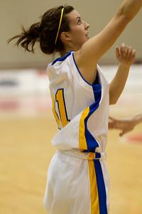 Kelsey Wright (6707)