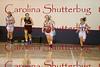 Southside Christian hosted Christ Church for some JV basketball action Thursday, January 11 2018,