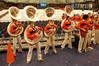 More tuba players.