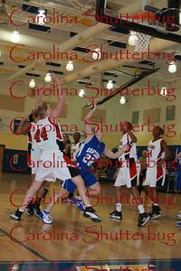 20071228Sandlapper T Hillcrest vs Eastside-15