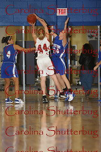 20071228Sandlapper T Hillcrest vs Eastside-9