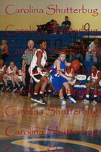 20071228Sandlapper T Hillcrest vs Eastside-5