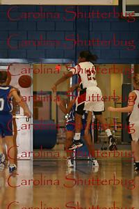 20071228Sandlapper T Hillcrest vs Eastside-4