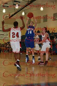20071228Sandlapper T Hillcrest vs Eastside-33