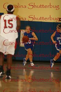 20071228Sandlapper T Hillcrest vs Eastside-28