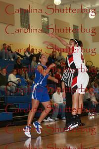 20071228Sandlapper T Hillcrest vs Eastside-32