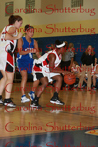 20071228Sandlapper T Hillcrest vs Eastside-20