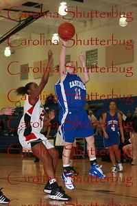20071228Sandlapper T Hillcrest vs Eastside-2