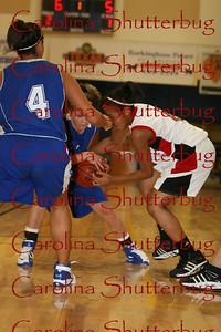 20071228Sandlapper T Hillcrest vs Eastside-27