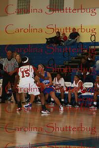 20071228Sandlapper T Hillcrest vs Eastside-18