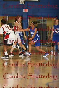 20071228Sandlapper T Hillcrest vs Eastside-25