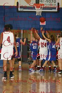 20071228Sandlapper T Hillcrest vs Eastside-30