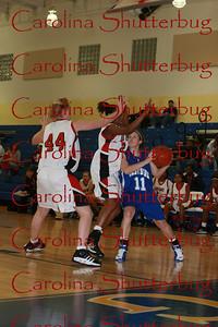20071228Sandlapper T Hillcrest vs Eastside-7