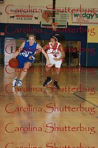 20071228Sandlapper T Hillcrest vs Eastside-12