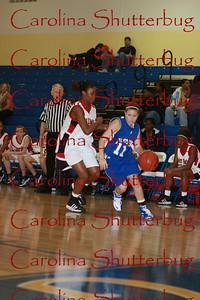 20071228Sandlapper T Hillcrest vs Eastside-6