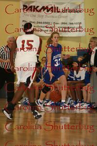 20071228Sandlapper T Hillcrest vs Eastside-21