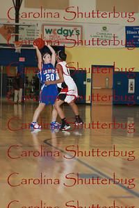 20071228Sandlapper T Hillcrest vs Eastside-11