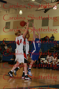 20071228Sandlapper T Hillcrest vs Eastside-8