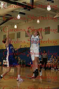 20071229Sandlapper T Riverside vs Christ Church-7