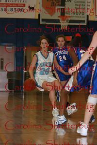 20071229Sandlapper T Riverside vs Christ Church-28